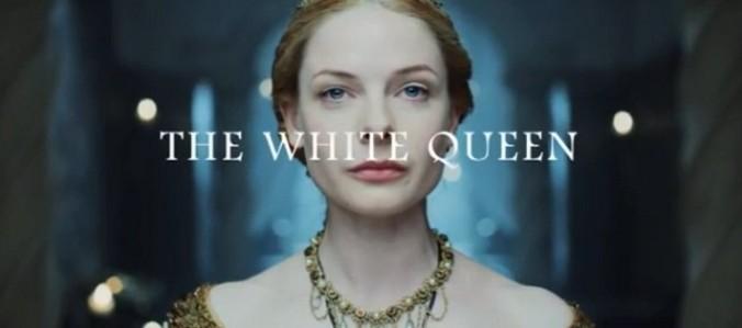 whitequeen-710x315