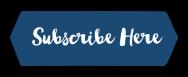 subscribe-button-w546-o